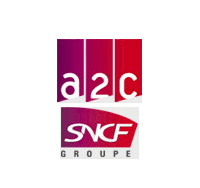 logo A2C