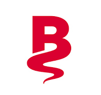 logo Banijay