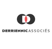 logo Derrienic Associés
