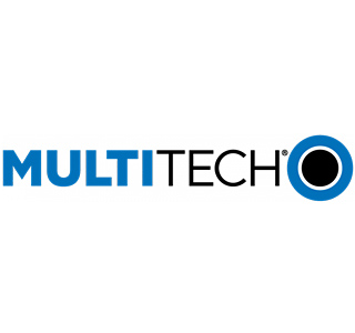 logo Multitech