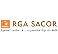 logo RGA SACOR