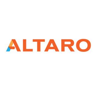 logo Altaro
