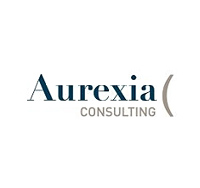 logo Aurexia Consulting