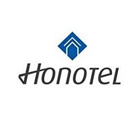 logo Honotel
