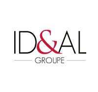 logo Idéal Groupe