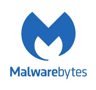 logo Malwarebytes