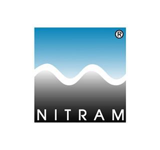 logo-Nitram