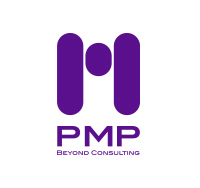 logo PMP Consulting