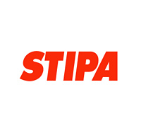 logo STIPA